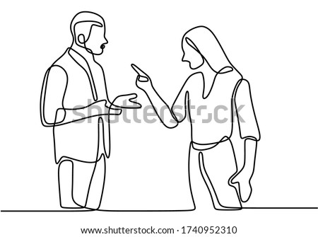 Free Frustrated Woman Cliparts, Download Free Clip Art, Free Clip Art on  Clipart Library