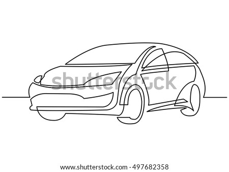 tools electrical wiring diagrams for cars with Aerial Car Clip Art on Mazda 626 Timing Marks Wiring Diagrams in addition Ring Main Wiring Fault Free Download Diagrams Pictures as well 321704195653 moreover 244601823485123802 additionally Basic Auto Electrical System Diagram.