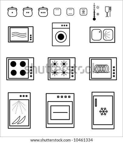 New Three Wheel Motorcycle additionally Storify moreover Oven Safe Symbol furthermore Stock Vector Boxing Gloves Drawing moreover Search Vectors. on oven display
