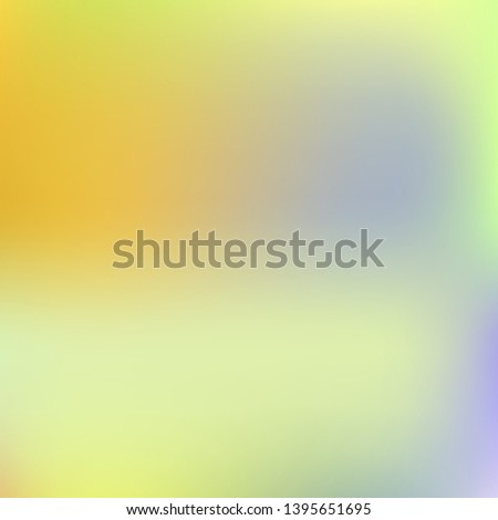 Cool backdrop from simple patterns. Nice splash and spreading spot. Vector illustration cover. Violet beautiful backdrops for use on modern electronic devices.