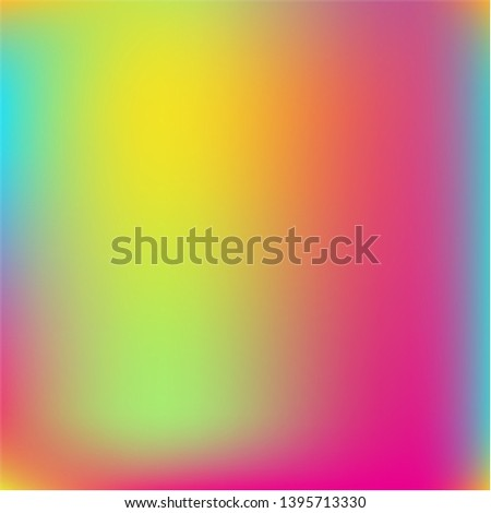 Cool backdrop from simple patterns. Vector illustration show. Great splash and spreading spot. Pink beautiful backdrops for use on modern electronic devices.