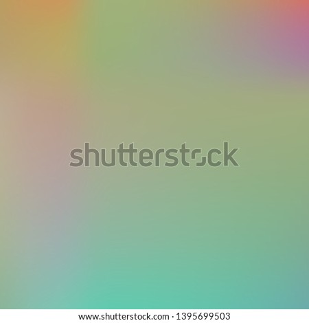 Cool backdrop from simple patterns. Vector illustration show. Trendy splash and spreading spot. Violet beautiful backdrops for use on modern electronic devices.