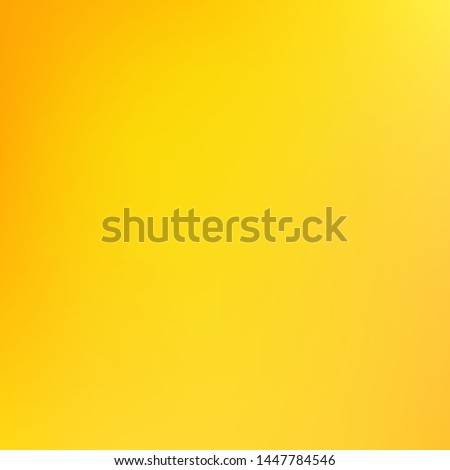 Cool simple artistic filling. Signs mesh texture. Wonderful texture background. Colorful new pattern texture. Bright crisp abstraction. Orange red color. #1447784546