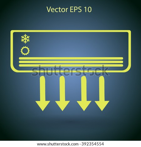 Cool royalty free vector images