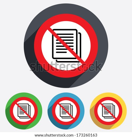 how to stop files from being duplicated