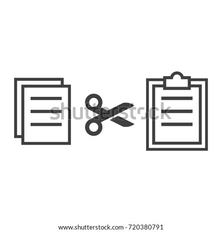 Find Free Copy Paste Images Stock Photos And Illustration Collections
