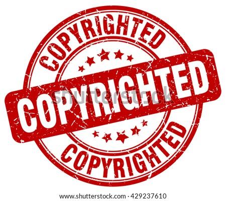 Makalah Tentang Hak Cipta Lengkap