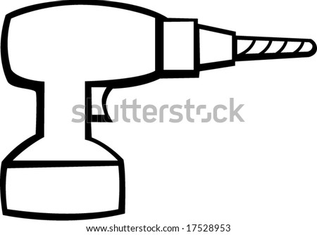 Tools And Utensils Coloring Pages additionally 1 2 Quot Fine Staple 3 8 Quot Crown additionally Line Dancing Soul Line Dancing 262339 further T8488867 Need know in addition TM 5 3610 257 14 412. on electric drill
