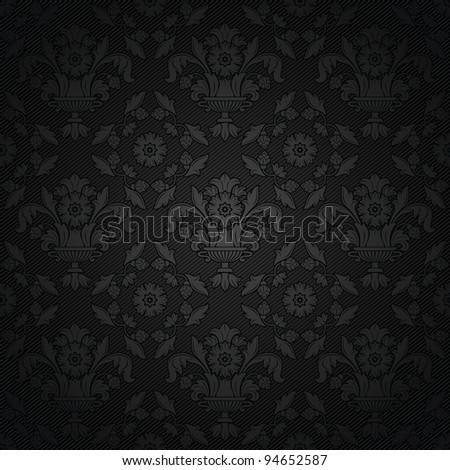 corduroy background  ornamental