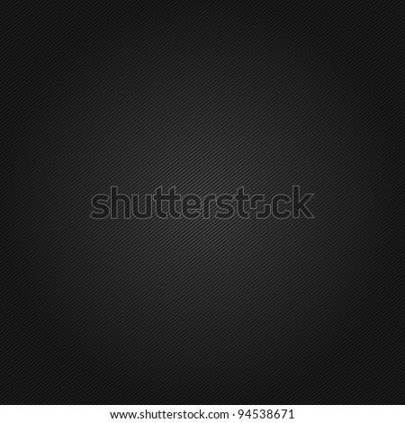corduroy black background
