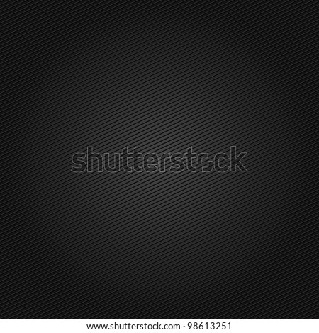 stock-vector-corduroy-dark-gray-background