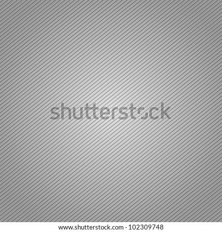 corduroy gray background