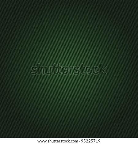 stock-vector-corduroy-green-background