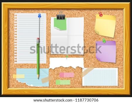 Textura Del Corcho Del Vector Descargue Gráficos Y Vectores Gratis