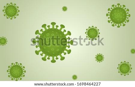 corona virus infection covid 19