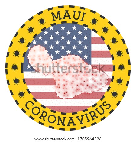 Maui Stand Up Paddle Boarding Maui Clipart Stunning Free Transparent Png Clipart Images Free Download