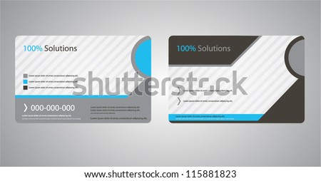 Business Card Printing On the web