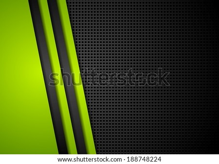 stock-vector-corporate-dotted-vector-abstract-background