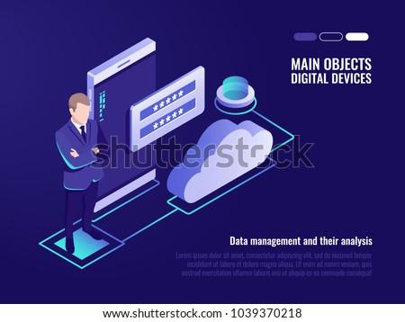 corporation public data