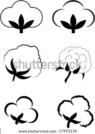 Manufacturing Plant Symbol