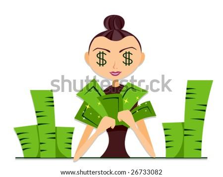 free clipart money. money clip art free. free clip
