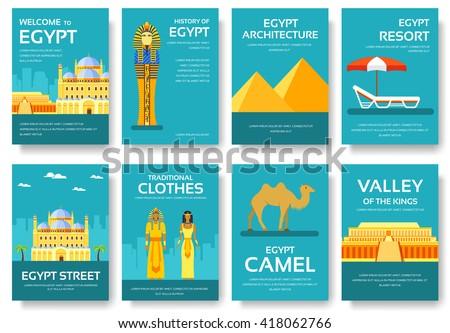 country egypt travel egypt