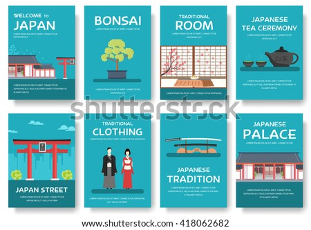 country japan travel japan