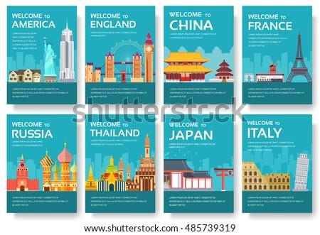 country of usa  england  china