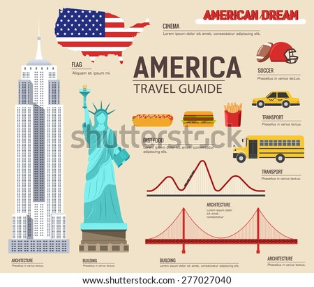country usa travel vacation...