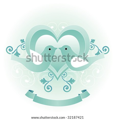 stock-vector-couple-in-love-vector-illustration-32187421.jpg