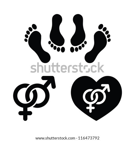 couple sex  making love icons