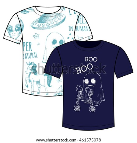 couple t shirts with printing