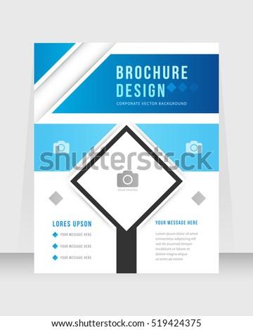 cover design background busines