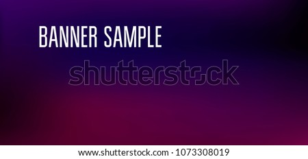 Free Facebook Cover Vector Template - Download Free Vector Art ...