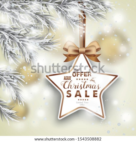 cover for christmas sale with
