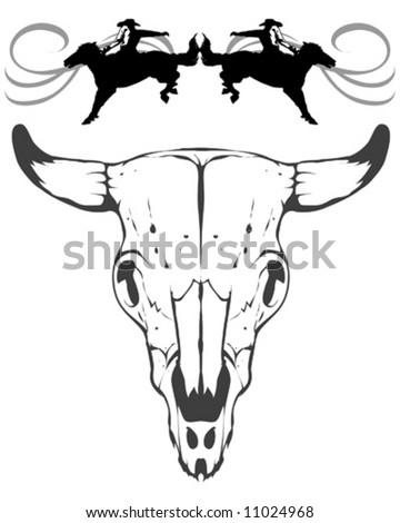 cowboy images