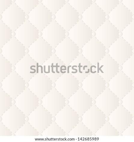 creamy wallpaper seamless