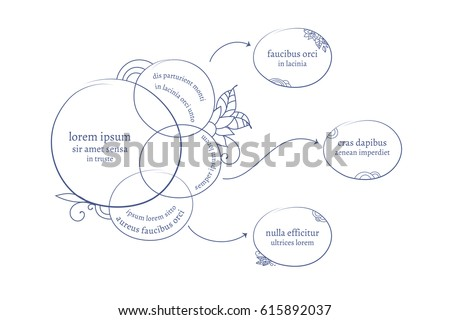 mind map vector download free vector art stock graphics images