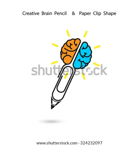 concept paper cerebral aneurysms We have made a training model for the clipping of cerebral aneurysms the  concepts for the model were 1: training model for beginners, 2: three  dura  matter was made from cloth, and arachnoid and pia mater were made from thin  paper.