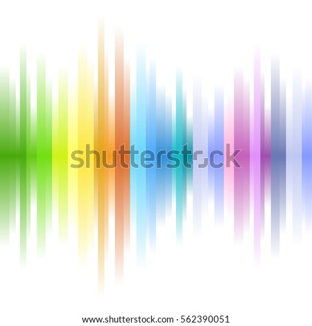 Shutterstock Creative Colorful Abstract Background.