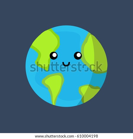 creative   concept planet earth