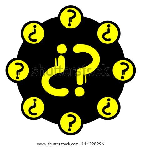 Creative design of roulette doubts