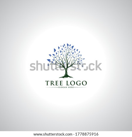 Creative Design vector Font of twisted Ribbon Stok fotoğraf ©