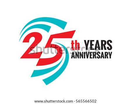 60th anniversary logo free vector download free vector art stock rh vecteezy com anniversary logos design anniversary logos free