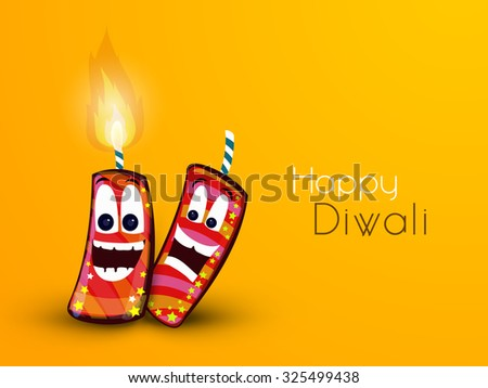 creative funny firecrackers on