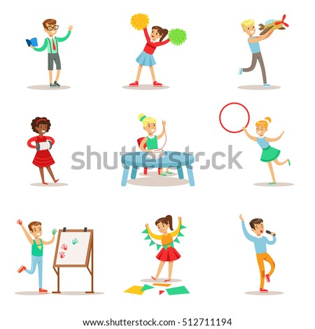 Boy cheerleaders images for Cheerleading arts and crafts