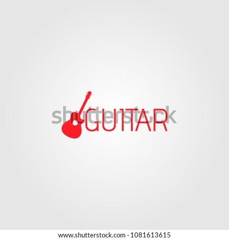 creative logo design and unique