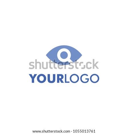 creative logo design research