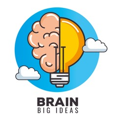 creative mind set icons