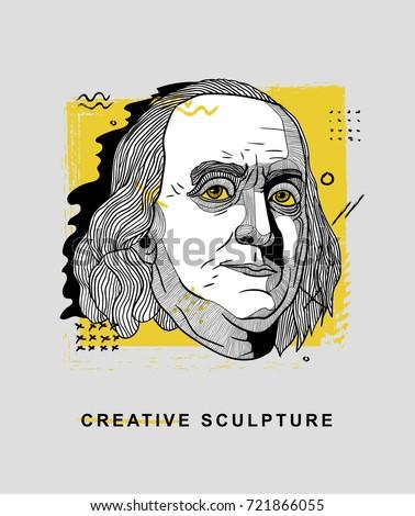 creative modern classical